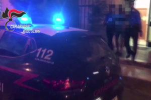 arresto-zv1