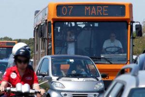 bus-mare60x40