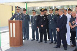 caserma-gdf-soverato