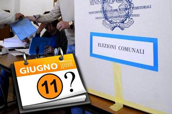 elezioni-comunal1-11-6040