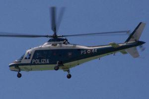 elicottero-polizia-600x400