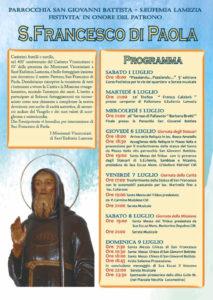 locandina-festa-patronale