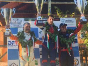 podio-Morano-Campotene