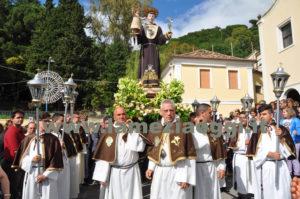 processione-santonio17