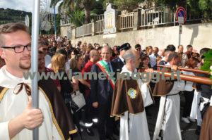 processione-santonio17-4