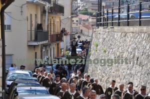 processione-santonio17-5