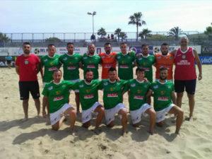 soccer-lamezia-romagna