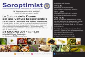 soroptimist-sprechi1