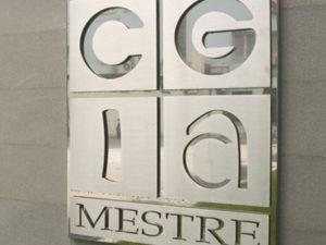 cgia-mestre-600x450