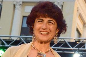Crotone: neo prefetto incontra sindaco e presidente Provincia