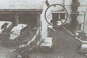 Brigate Rosse: blitz a Genova, dopo 37 anni indagine per omicidio
