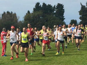 Sport: 400 atleti attesi a Castrovillari per trofeo Aragonesi