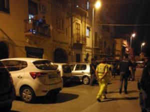 """Omicidio a Palermo: confessa 28enne, """"minacce alla mia famiglia"""""""
