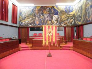 Catanzaro: Pisano nuovo presidente III commissione comunale