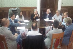 Lamezia oggi | Catanzaro: istituzione regolamento tassa di ...