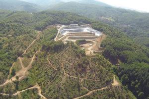 Discarica Celico: Comitato chiede avvio iter per l'AIA