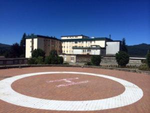 Sanita': emergenza urgenza incontro Ospedale Soveria Mannelli