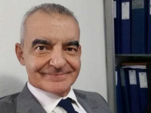 Catanzaro Servizi: Vitaliano Marino nuovo presidente