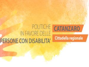 Disabilita': concluso il percorso formativo regionale