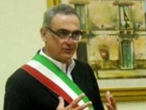 Anci: Calabria, sindaco Bagaladi coordinatore piccoli comuni