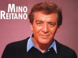 Mino Reitano: il 27 gennaio a Reggio Calabria il nono memorial