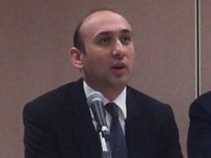 Italia-Azerbaijan: Calabria, conclusa visita ambasciatore azero