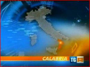Rai3: Tgr Calabria, inchiesta su ferrovie e su vita pendolari