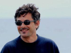 Paolo Genovese Presidente di Giuria del Magna Graecia Film Festival