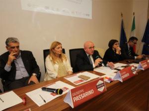 """Imprese: al via """"Start Cup Calabria"""", si punta sull'innovazione"""