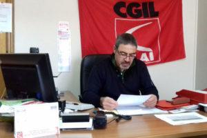 Migrante ucciso nel Vibonese ferma condanna della Flai-Cgil Calabria