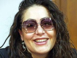 Catanzaro: Comune entra in Fondazione Armonie d'Arte