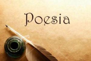 """Concorso di Poesia Internazionale """"Marietta Parlati"""""""