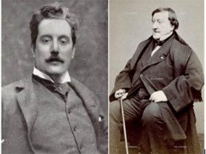 Musica: Reggio Calabria ricorda Puccini e Rossini