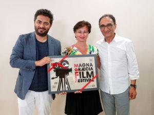 Cinema: iniziata Catanzaro la XV edizione Magna Grecia Festival