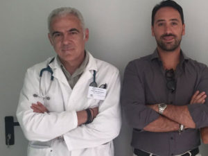Catanzaro: Lazzaro nuovo direttore sanitario Centro Clinico S.Vitaliano