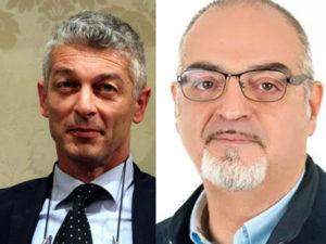 Sanita': Morra e Misiti (M5S), ridare dignita' a ospedali Calabria