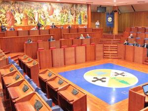 Regione: Stumpo, fiducia su legge doppia preferenza di genere