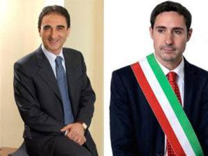 Provinciali: Catanzaro, sfida Abramo-Alecci per la presidenza