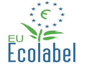 """Arpacal lancia la prima edizione del concorso """"Noi dell'Ecolabel UE"""""""