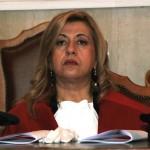 Caporalato: focus su nuova legge con il procuratore Manzini