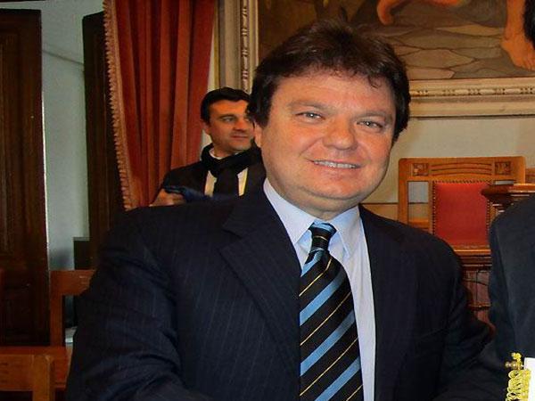 Franceso Grandinetti