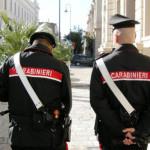 Madre e figlia arrestate per rapina a Villa San Giovanni