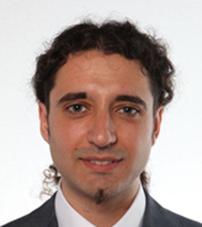 Domenico Parentela