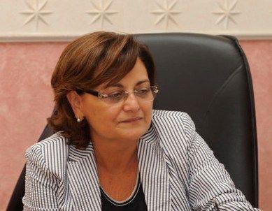 Luisa Latella