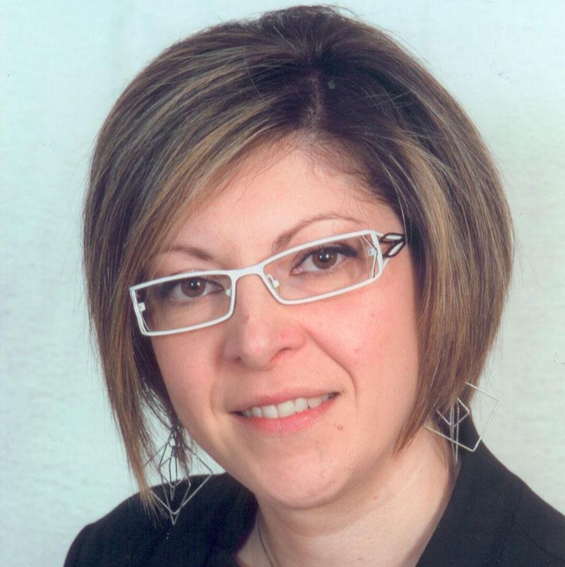 Angela Brigante