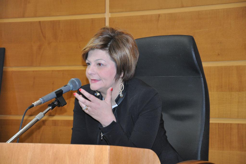 Anna Moricca