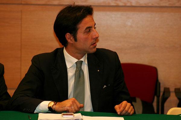 Armando Chirumbolo