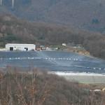 Rifiuti: discarica Celico, cooperazione tra Arpa italiane