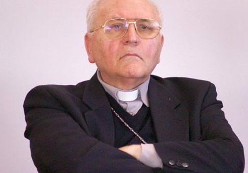 Giuseppe-Agostino
