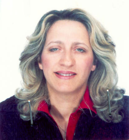 Rosanna Notarianni